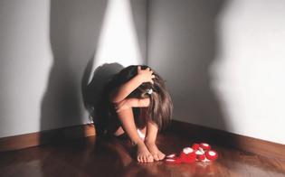 http://www.seguonews.it/catania-portava-i-figli-da-anziano-che-abusava-di-loro-donna-accerchiata-da-un-intero-quartiere
