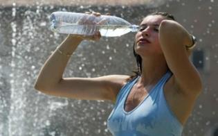 http://www.seguonews.it/caldo-record-e-allarme-ozono-nel-casertano-percepiti-53-gradi
