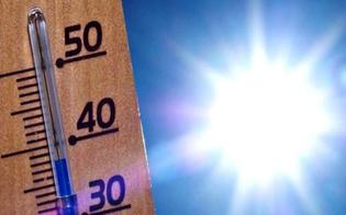 http://www.seguonews.it/italia-nella-morsa-del-caldo-e-allarme-in-sicilia-per-gli-esperti-durera-ancora-una--settimana