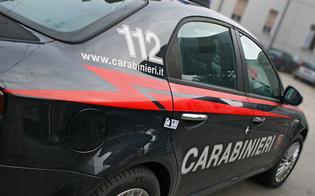 http://www.seguonews.it/gela-intrappolata-nella-casa-in-fiamme-anziana-salvata-dai-carabinieri