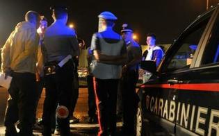 http://www.seguonews.it/caltanissetta-giovane-neopatentato-perde-il-controllo-del-mezzo-e-si-scontra-con-4-auto
