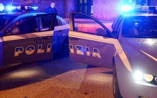 http://www.seguonews.it/caltanissetta-controlli-sulla-movida-chiusa-discoteca-abusiva-multato-un-locale