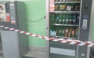 http://www.seguonews.it/caltanissetta-raid-dei-ladri-allinterno-della-scuola-santa-flavia