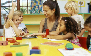 Caltanissetta, a Casa Rosetta apre il corso di Laurea in Educatore Professionale