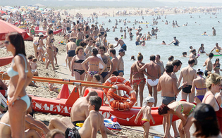 http://www.seguonews.it/ferragosto-sulle-coste-agrigentine-vietati-falo-e-accampamenti-selvaggi