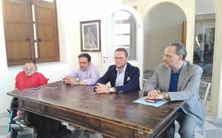 http://www.seguonews.it/caltanissetta-la-biblioteca-scarabelli-finalmente-accessibile-ai-disabili-attivato-lascensore