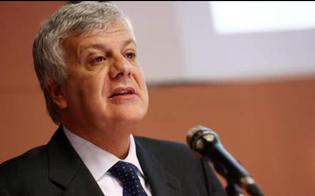 http://www.seguonews.it/il-ministro-dellambiente-bacchetta-crocetta-su-gestione-rifiuti-e-ipotizza-commisariamento