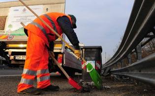 http://www.seguonews.it/gara-ponte-il-comune-di-caltanissetta-affida-i-servizi-di-igiene-ambientale-e-raccolta-porta-a-porta