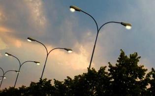 http://www.seguonews.it/guasti-allilluminazione-pubblica-quartieri-di-gela-al-buio-giudice-intervenga-la-ghelas