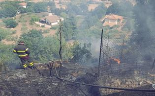 http://www.seguonews.it/enna-forestale-muore-a-casa-dopo-ore-di-lavoro-aperto-un-fascicolo