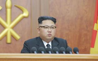 http://www.seguonews.it/la-corea-del-nord-risponde-agli-stati-uniti-la-nostra-vendetta-sara-mille-volte-piu-grande