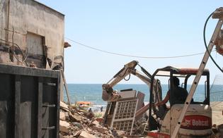 A Licata 20 chilometri di ville abusive da demolire: scoppia la rivolta contro il sindaco