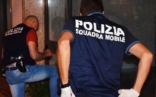 http://www.seguonews.it/san-cataldo-70enne-accoltellato-da-un-coetaneo-ricoverato-in-prognosi-riservata