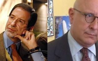 Regionali Sicilia, Forza Italia a un bivio: Armao o Musumeci?