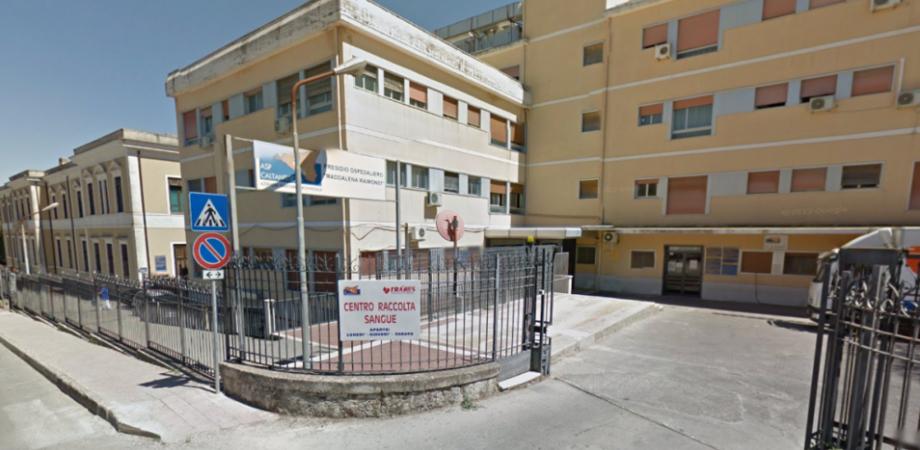 """Ospedale """"Maddalena Raimondi"""", interviene Claudio Fava: """"Nessuna ragione per chiudere la struttura"""""""