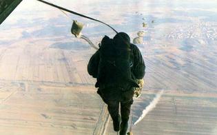 http://www.seguonews.it/tragedia-a-caltagirone-paracadutista-si-schianta-e-muore