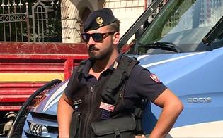 https://www.seguonews.it/caltanissetta-in-prefettura-adottate-misure-antiterrorismo-per-le-prossime-manifestazioni