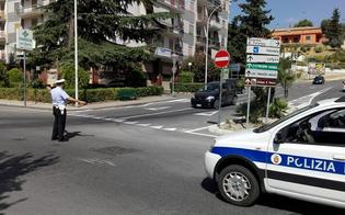 http://www.seguonews.it/caltanissetta-cede-manto-stradale-in-via-turati-sul-posto-la-polizia-municipale
