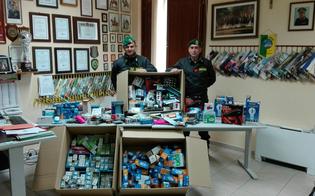 http://www.seguonews.it/guardia-di-finanza-caltanissetta-denunce-per-droga-e-sequestro-di-4200-prodotti-non-sicuri