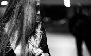 Caltanissetta, si masturba in strada davanti a due ragazze: panico in viale Conte Testasecca