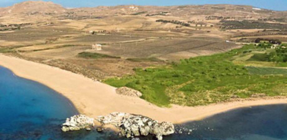 Nasce un nuovo resort tra Gela e Licata: 100 milioni di investimento e 400 posti di lavoro