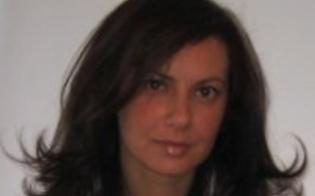 L'avvocato di Caltanissetta Rosalba Castiglione, nominata assessore a Roma Capitale