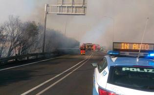 http://www.seguonews.it/vasto-incendio-alle-porte-di-caltanissetta-traffico-bloccato-sulla-statale-640-dir