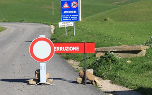 http://www.seguonews.it/la-regione-stanzia-2-milioni-640-mila-euro-per-migliorare-le-strade-del-vallone