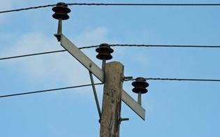 http://www.seguonews.it/rubati-quasi-tremila-metri-di-cavi-di-rame-danni-alla-rete-telefonica-di-gela-e-butera