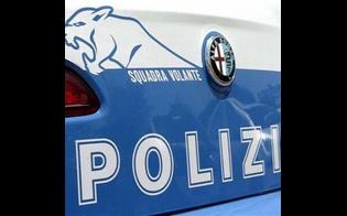 http://www.seguonews.it/caltanissetta-in-giro-con-la-marijuana-due-ventenni-segnalati-dalla-polizia