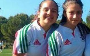 https://www.seguonews.it/nissa-rugby-due-atlete-di-13-anni-nella-selezione-siciliana