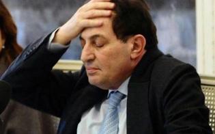 http://www.seguonews.it/progetto-spartacus-soldi-sprecati-condannati-a-pagare-oltre-2-milioni-di-euro-crocetta-bonafede-e-corsello