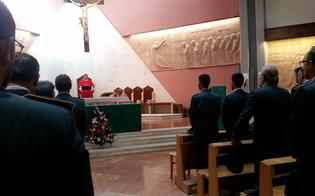 http://www.seguonews.it/guardia-di-finanza-celebrata-la-festa-del-patrono-san-matteo