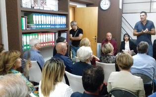 L'Acris di San Cataldo presenta la candidatura di Graziella Colletto alle prossime elezioni regionali