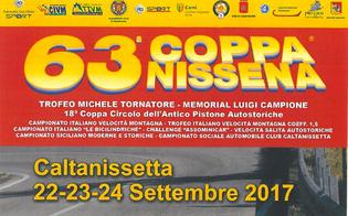 https://www.seguonews.it/coppa-nissena-domani-la-presentazione-a-palazzo-moncada