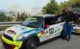 http://www.seguonews.it/caltanissetta-prova-positiva-della-delrio-motorsport-alla-trapani-erice-e-alla-csai