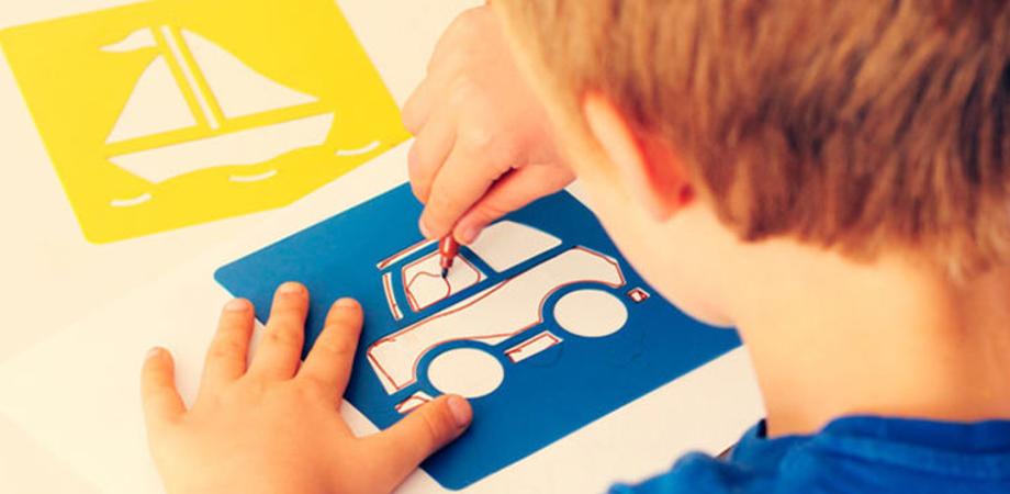 Al via da lunedì a Caltanissetta il centro aggregativo per l'autismo: pronto a partire anche il centro aggregativo per disabili�