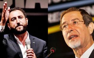 http://www.seguonews.it/elezioni-regionali-per-i-sondaggi-e-battaglia-tra-musumeci-e-cancelleri