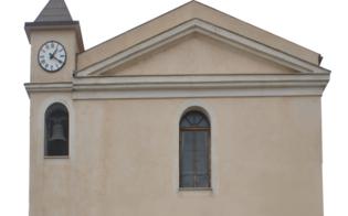 http://www.seguonews.it/san-cataldo-domenica-il-vescovo-consacrera-laltare-della-chiesa-di-santantonio