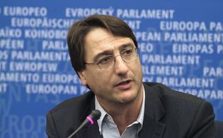 https://www.seguonews.it/falsi-dati-covid-in-sicilia-il-presidente-dellantimafia-se-musumeci-non-sapeva-e-colpa-grave