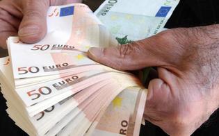 http://www.seguonews.it/caltanissetta-per-fare-impresa-in-italia-bisogna-versare-ogni-anno-contributi-per-3-mila-euro-il-condacons-dice-basta