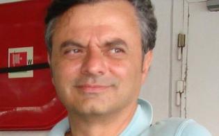 http://www.seguonews.it/dispersione-scolastica-a-caltanissetta-tocca-il-377-per-cento-chiarenza-denunciare-i-genitori-non-basta