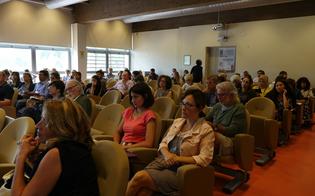 Presentato al Ministro dell'Ambiente il progetto Mather Central Sicily di Fabiola Safonte