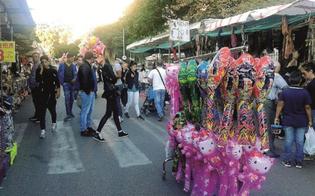 http://www.seguonews.it/caltanissetta-fiera-di-san-michele-assegnati-146-posti-10-in-meno-dello-scorso-anno
