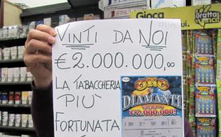 http://www.seguonews.it/la-fortuna-passa-da-gela-vinti-2-milioni-di-euro-con-un-gratta-e-vinci