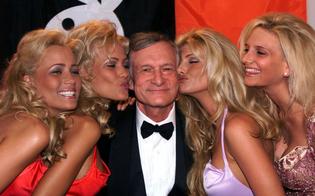 http://www.seguonews.it/e-morto-a-91-anni-hugh-hefner-fondatore-di-playboy