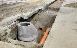 http://www.seguonews.it/montedoro-avviati-i-lavori-per-la-realizzazione-dellimpianto-di-sollevamento-fognario