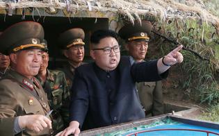 http://www.seguonews.it/venti-di-guerra-nucleare-tra-stati-uniti-e-nord-corea-trump-non-escludo-opzione-militare