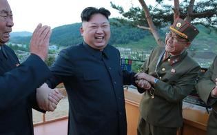Nuovo missile della Corea del Nord sorvola il Giappone: stasera riunione d'emergenza dell'Onu