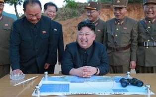 http://www.seguonews.it/corea-del-nord-la-francia-europa-a-rischio-missili-di-pyongyang-prima-del-previsto